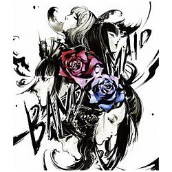 BAND-MAID/ BAND-MAID WORLD DOMINAITION TOUR 【進化】at LINE CUBE SHIBUYA(渋谷公会堂)