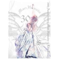 浜田麻里/30th Anniversary Mari Hamada Live Tour -Special- 【DVD】