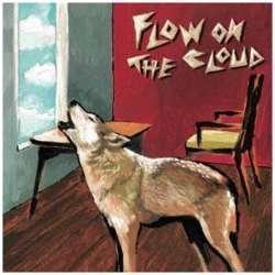 真心ブラザーズ/FLOW ON THE CLOUD 通常盤 CD