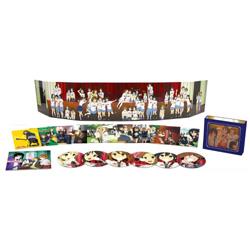 けいおん!! Blu-ray Box 初回限定生産 【ブルーレイ ソフト】   [ブルーレイ]