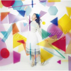 三森すずこ / tone. 通常盤 CD