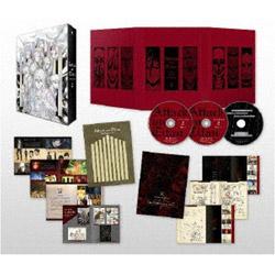 【店頭併売品】 「進撃の巨人」The Final Season 第2巻 BD