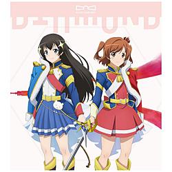 ポニーキャニオン スタァライト九九組 / Star Diamond 通常盤 CD
