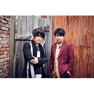 ポニーキャニオン TRD/ Strangers 初回限定盤