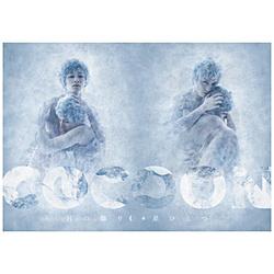 『COCOON』月の翳り DVD