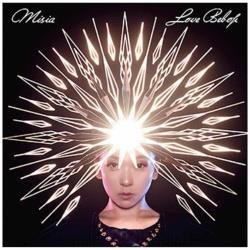 MISIA/LOVE BEBOP 通常盤 【CD】 [MISIA /CD]