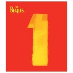 ザ・ビートルズ / ザ・ビートルズ1 DVD