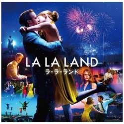 (オリジナル・サウンドトラック)/ラ・ラ・ランド - オリジナル・サウンドトラック CD
