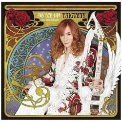 Takamiy(高見沢俊彦)/美旋律 〜Best Tune Takamiy〜 通常盤 CD