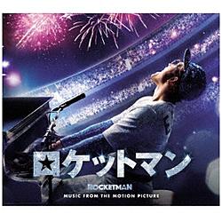 サントラ / ロケットマンオリジナル・サウンドトラック CD