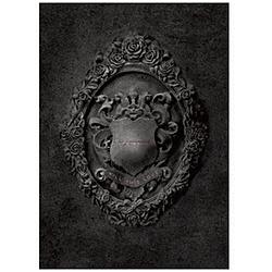 BLACKPINK/ KILL THIS LOVE -JP Ver.- 初回限定盤(BLACK Ver.)