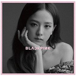 BLACKPINK/ KILL THIS LOVE -JP Ver.- 数量限定盤(JISOO Ver.)