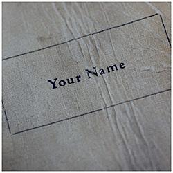 ユニバーサルミュージック RADWIMPS/ 君の名は。 初回限定盤[アンコールプレス] CD