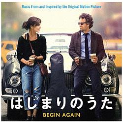 (オリジナル・サウンドトラック)/ はじまりのうた 6ヶ月期間限定盤