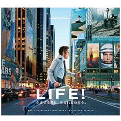 (オリジナル・サウンドトラック)/ LIFE! 6ヶ月期間限定盤