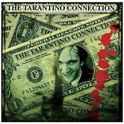 (サウンドトラック)/ タランティーノ・コネクション 6ヶ月期間限定盤