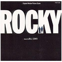 (オリジナル・サウンドトラック)/ ロッキー 6ヶ月期間限定盤