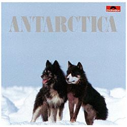 ヴァンゲリス(音楽)/ 南極物語 6ヶ月期間限定盤