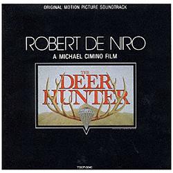 (オリジナル・サウンドトラック)/ ディア・ハンター 6ヶ月期間限定盤