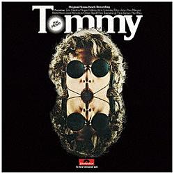 (オリジナル・サウンドトラック)/ トミー 6ヶ月期間限定盤