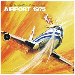 ジョン・カカヴァス(音楽)/ エアポート'75 6ヶ月期間限定盤