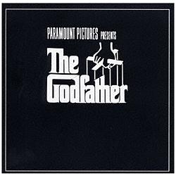(オリジナル・サウンドトラック)/ ゴッドファーザー 6ヶ月期間限定盤