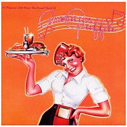 (オリジナル・サウンドトラック)/ アメリカン・グラフィティ 6ヶ月期間限定盤