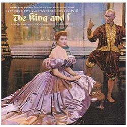 (オリジナル・サウンドトラック)/ 王様と私 6ヶ月期間限定盤