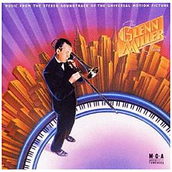 (オリジナル・サウンドトラック)/ グレン・ミラー物語 6ヶ月期間限定盤