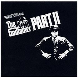 (オリジナル・サウンドトラック)/ ゴッドファーザーPARTII 6ヶ月期間限定盤
