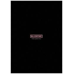 BLACKPINK/ THE ALBUM -JP Ver.- 初回限定盤 C Ver.
