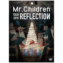 Mr.Children / REFLECTION{Live&Film} DVD