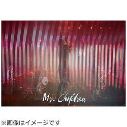 Mr.Children/ Mr.Children Tour 2018-19 重力と呼吸 DVD