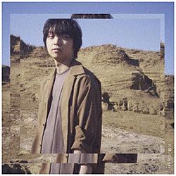 三浦大知/ 片隅/Corner Blu-ray Disc付 CD