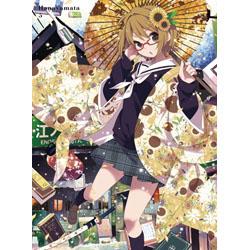 [Used] Hanayamata 5 Limited Edition [Blu-ray]