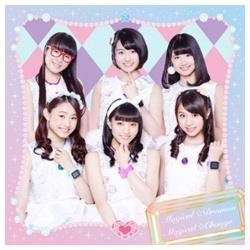 マジカル☆どりーみん/マジカル☆チェンジ(DVD付) 【CD】 [マジカル☆どりーみん /CD]
