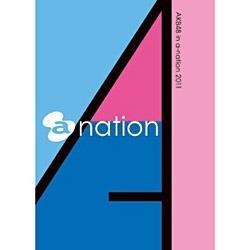 AKB48/AKB48 in a-nation 2011 【DVD】   [DVD]