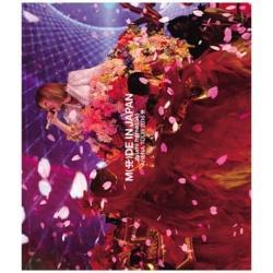 浜崎あゆみ/ayumi hamasaki ARENA TOUR 2016 A 〜M(A)DE IN JAPAN〜 【ブルーレイ ソフト】 [ブルーレイ]