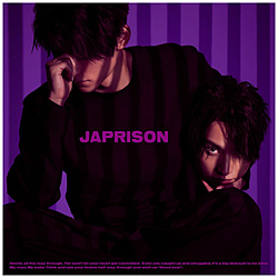 SKY-HI/ JAPRISON Music Video盤 DVD付 CD