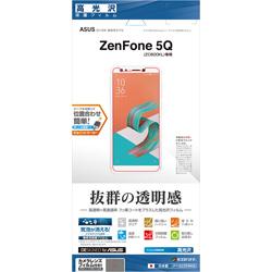 Zenfone 5Q (ZC600KL)高光沢 P1182ZEN5Q