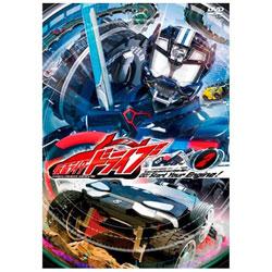 仮面ライダードライブ 2 DVD