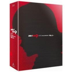 サイボーグ009 1979 Blu-ray COLLECTION Vol.2 初回生産限定 【ブルーレイ ソフト】   [ブルーレイ]