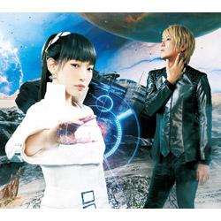 fripSide / infinite synthesis 4 初回限定盤 Blu-ray Disc付 CD