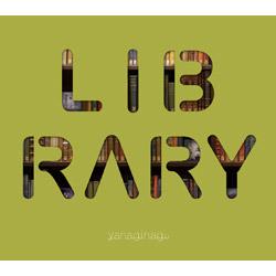 やなぎなぎ / やなぎなぎベストアルバム -LIBRARY- 初回限定盤 CD