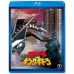 ゴジラVSキングギドラ<東宝Blu-ray名作セレクション> BD