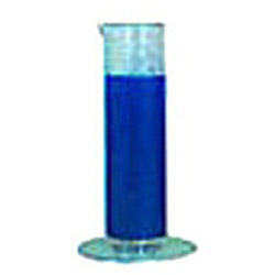 L11752 プラスチックシリンダー 300CC300CC