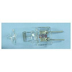 ブロムランプ 100V-150W(VL-G151用) L2621-1