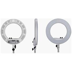 LEDリングライトビューティーVLR-4800XP L26855
