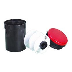 LPLプラスチック現像タンク5041 L40221
