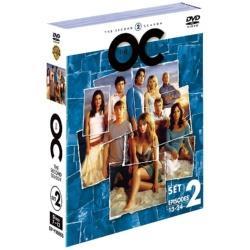 The OC <セカンド> セット2 【DVD】   [DVD]